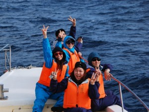 whale_watching_img005_2